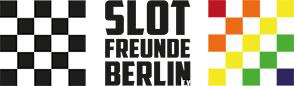 Slotfreunde Berlin e.V.