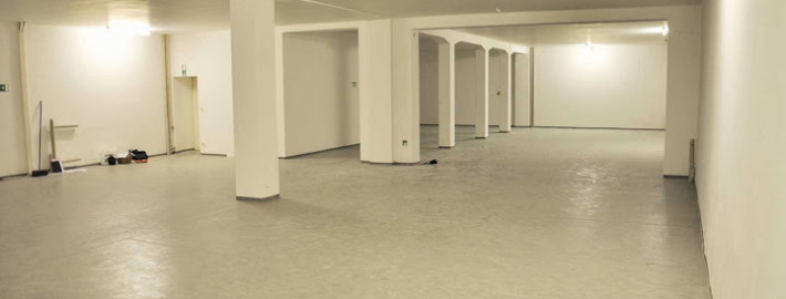 Räume der Slotfreunde Berlin