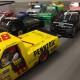 NASCAR Truck - Slotfreunde Berlin