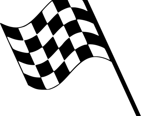 checkered-flag-309862_640