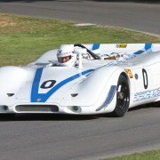 Can-Am Porsche - By Brian Snelson [CC BY 2.0 (http://creativecommons.org/licenses/by/2.0)], via Wikimedia Commons