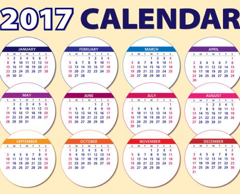 calendar-1533527_640